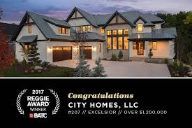 home page city homes edina and minneapolis area custom home builder