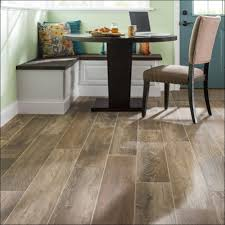 Laminate Flooring And Installation Prices Architecture Armstrong Swiftlock Flooring Lowes Allen And Roth