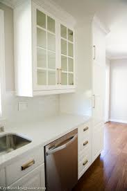 How To Add Moulding To Kitchen Cabinets Crown Molding For Kitchen Cabinet Tops Tehranway Decoration