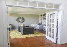 Beautiful Home Designs Photos Lovely Home Office Room 60 Best Home Office Decorating Ideas