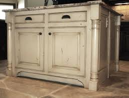 kitchen island post kitchen island with post contemporary kitchen with l shaped wood