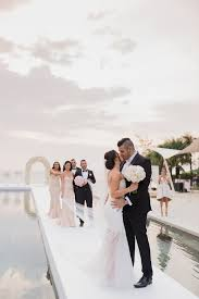 small destination wedding ideas modern weddings intimate weddings small wedding diy