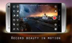 android time lapse time lapse recorder 1 8 apk for android aptoide