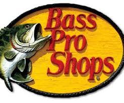 pro bass black friday ad fridays frugal focus