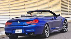 Bmw M3 Hardtop Convertible - file2008 bmw m3 convertible flickr the car spy 12 2006 bmw m3