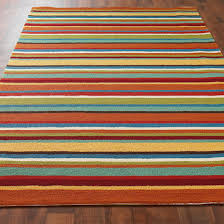 Teal Outdoor Rug All Rugs Shop By Style Pattern U0026 Color Shades Of Light