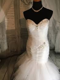 sell your wedding dress sell my wedding dress buy or sell your wedding dress online