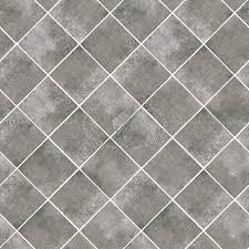 floor tiles checkerboard floor tile zyouhoukan net