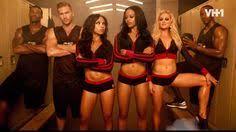 Hit The Floor Movie - hit the floor season 2 hit the floor u201d airs mondays at 9pm e p on
