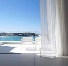 12 notts avenue bondi beach nsw 2026 house for sale 2011950111