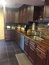 wholesale kitchen cabinets nashville tn 166 best wholesale rta kitchen cabinets remodeling images on