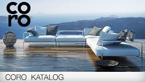 moebel design outdoor möbel accessoires cmg schweiz möbel accessoires
