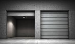 Overhead Door Richmond Indiana Garage Doors Dock Equipment Gate Systems Berkeley Richmond Ca
