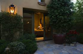 Install Landscape Lighting - why you should install landscape lighting nicotri electric inc