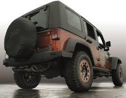 kids gas jeep amazon com gibson 17303 split rear dual exhaust kit automotive