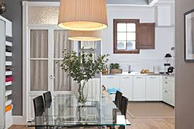 rooms to go kitchen furniture 29 glamorous glass dining room tables interiorcharm