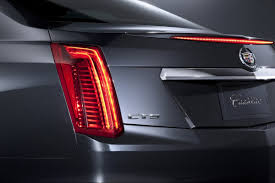 2014 cadillac cts price 2014 cadillac cts priced from 46 025 or 7 000 more than