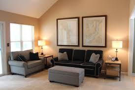 living room living room wall tiles design awesome living room
