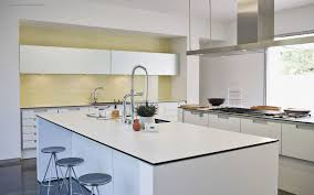 small kitchen decoration ideas contemporary white kitchen designs ideas that you should try modern