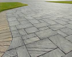 Patio Stones Canada Triple H Paving Stone Inc 1859 Crumlin Road London Ontario Visit