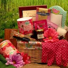 ghirardelli gift baskets i you gift basket mothers day gifts arttowngifts