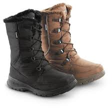 s waterproof boots winter boots waterproof s mount mercy