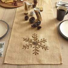 Table Runners Cover It Up Table Linens U0026 Table Cloths You U0027ll Love Wayfair