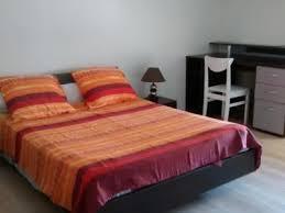 chambre wengé chambre wengé à 400m du lac de madine chez nonsard lamarche