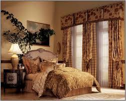 Curtain Styles For Windows Curtain Styles For Short Windows Curtains Home Design Ideas