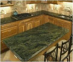 kitchen granite countertop ideas green kitchen countertops unique kitchen green emerald granite