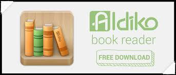 aldiko apk aldiko book reader premium v 3 0 20 apk per android