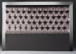 luxury upholstered headboards diy upholstered headboard