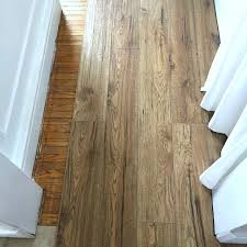 installing our laminate flooring the creek line house