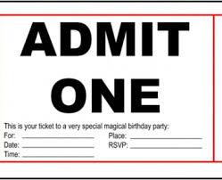 cool birthday invitations cool birthday invitations by created