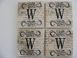 monogram tiles home decor 2500 latest decoration ideas