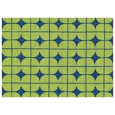 Loloi Outdoor Rugs New Loloi Outdoor Rugs Area Rug Spice Indoor Outdoor Rugs Walmart