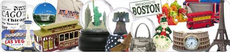 souvenirs and gifts from around the world us and international