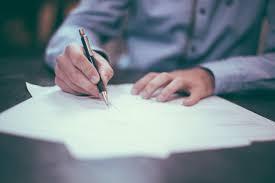 bonificaciones contratos 2016 incentivos contratos indefinidos área laboral