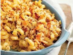 ultimate mac n cheese recipe myrecipes