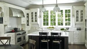 ivory kitchen faucet grohe zedra cafe kitchen faucet huetour club