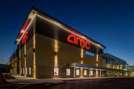 amc northpoint ga by jessica irons at coroflot com