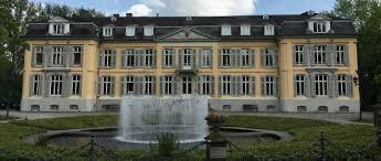 Haus Und Wohnung Kaufen Haus U0026 Grund Leverkusen Haus U0026 Grund Leverkusen