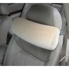 Worlds Most Comfortable Car Best Car Pillow Reviews And Buying Guide 2016 Best Pillow Reviews