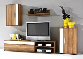 Wohnzimmer Nussbaum Hangeschrank Weis Wohnzimmer Kreative Bilder Für Zu Hause Design