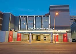 Comfort Inn Waterloo Crowne Plaza Kitchener Waterloo Kitchener Deals See Hotel