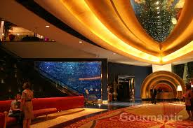 burj al arab inside inside burj al arab hotel dubai
