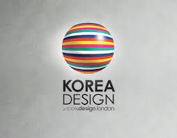 korean design everythinghapa korea design at 100 design london