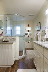 110 best master bath images on pinterest bathroom ideas home