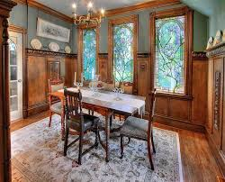 stained glass window design ideas u0026 pictures zillow digs zillow