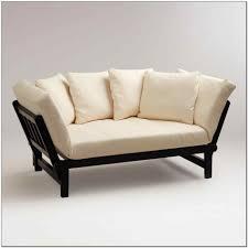 Sofa Tar Futon Small Sleeper Sofa Ashley Furniture Sofa Bed